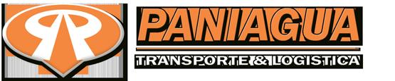 Transportes Paniagua